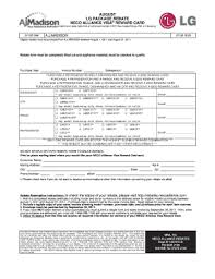 auto body repair invoice auto body repair invoice templates forms fillable