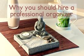 Hire Professional Organizer Fancy Design Why You Should Hire A ...