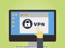 Image result for شبکه خصوصی مجازی چیست