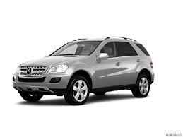 All ml350 models typically include the following standard features.* Used 2010 Mercedes Benz M Class For Sale At Casey Automotive Vin 4jgbb5gb6aa595208