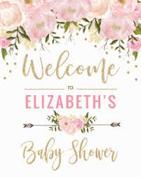 Welcome Signs Zazzle
