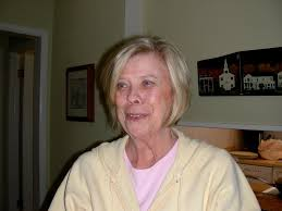 Obituary of JoAnn Smith | Funeral Homes & Cremation Services | All-...