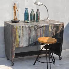 industrial reclaimed furniture. delighful furniture view all reclaimed furniturevintage interiorsartist studiosvintage  industrial on furniture