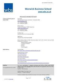 template file australian of