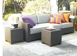 crate barrel outdoor furniture. Crate Barrel Outdoor Furniture Covers Patio The House That Could Part 3 F