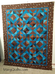 GO friendly Quilts – MaryQuilts.com & GO friendly Quilts Adamdwight.com