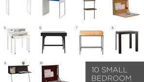 desk for small bedroom. desk for bedroom best 10 small ideas on pinterest d