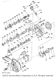 Honda ruckus 49cc wiring diagram wiring diagrams schematics
