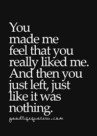 Player Quotes Beauteous Image Result For Player Quotes For Guys Tumblr Quotes Pinterest