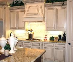 chalk painted kitchen cabinets chalk paint cabinets