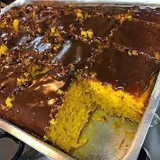 O tradicional bolo de cenoura da família brasileira na receita especial do nosso buddy. 1 792 Curtidas 28 Comentarios Receitas Do Thales Receitasdothales No Instagram Receita De Bolo De Cenoura Grande Ingredientes Para O Bolo 4 C I 2020