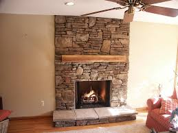 gas fireplace mantels with tv abovees of awesome pictures inspirations over brick white 97 images home