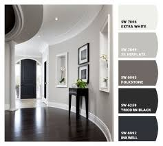 grey paint colors for living room. 50 shades of grey paint colors, bedroom ideas, living room colors for