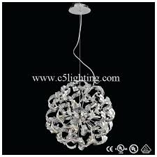 chandelier replacement parts glass replacement lighting parts replacement lighting parts supplieranufacturers at murano glass