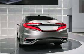 2018 honda accord price. perfect 2018 honda accord 2018 review release date powertrain and redesign intended honda accord price g