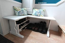 corner foyer table. Corner Foyer Table For Amazing Small Front Entry Innovative F