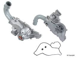 ford f 450 super duty parts ford f 450 super duty auto parts ford f 450 super duty > ford f 450 super duty engine water pump