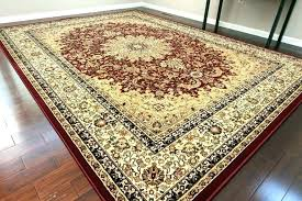 custom outdoor rug custom rugs custom rugs runners custom size rugs area rugs area rugs clearance custom outdoor rug