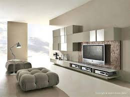 tv lounge furniture. Full Size Of Great Modern Units For Living Room Wall Contemporary Wonderful Tv Cabinets Lounge Furniture N