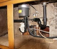 kitchen cabinets ideas mold in kitchen cabinets inspiring inside black mold in kitchen cabinets