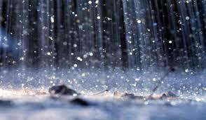 Resultado de imagem para chuvas fotos