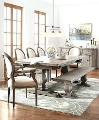 round glass dining room tables and chairs dining room table sets with leaf distressed wo dining