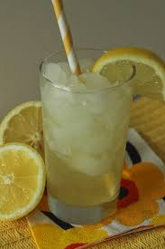 images of chilled water, juice and cold items के लिए चित्र परिणाम
