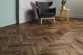 Stilvolle und hochwertige fußböden sind für die wohnqualität von großer bedeutung. Sd Boden Design Bodenleger Aus Aachen