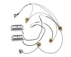 tv jones wiring harness review tv image wiring diagram tv jones brian setzer pickups gretsch electromatic wiring on tv jones wiring harness review
