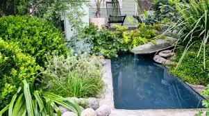 38 inspiring garden fountains