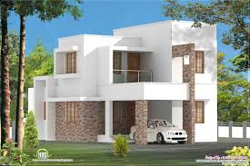 Gallery Of 154 Plan 3d Maison Etage Plan Maison Plan De Maison 3d Onetosix  Avec Plan Maison Moderne 3d 2 187 Maison Art233mis 1250×703 Et Plan Maison  2 ...
