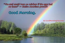 Good Morning Spiritual Quotes Classy Good Morning Spiritual Quotes Good Morning Fun