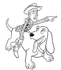 British Soldier Coloring Pages Smithfarmspacom
