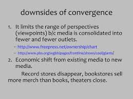 Ppt Mass Media Industries Powerpoint Presentation Id 2077054
