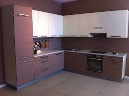 Small Picture Beautiful Indian Modular Kitchen Designs you cant ignore Places
