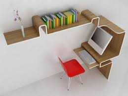 space saving office. Trendy Office Interior Size X Space Saving Furniture Ideas: Full E