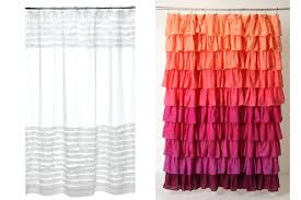 threshold curtains awesome of target com shower curtains stripe curtain radiant gray threshold 9 photo threshold