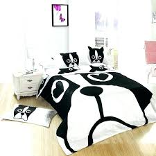 white and black bed sheets. Delighful White Mesmerizing Black And White Queen Bedding Sheets  Set Quilt Comforter Sets To White And Black Bed Sheets T