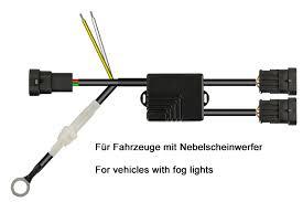led daytime running lights and fog lights bmw 5er e60 61 2003 to led daytime running lights and fog lights bmw 5er e60 61 2003
