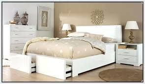 Ikea Bedroom Furniture White Bedroom Furniture Sets Photo 4 Ikea