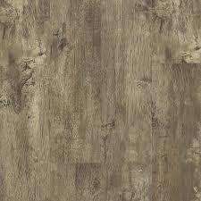 shaw newcastle 8 piece 7 in x 48 03 in citadel oak luxury locking vinyl plank flooring