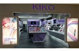 conçue et créée en 1977 par le groupe perci kiko make up milano est une marque italienne de cosmétiques professionnels qui offre une ligne de maquillage