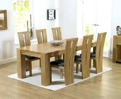 oak table chairs qharvest co rh qharvest co oak dining room table and chairs and hutch oak dining room table and chairs gumtree