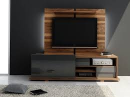 Modern TV Stand Move By Huppe Modernlivingroom