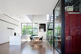 designs beautiful large open space