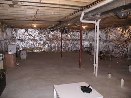 basement grow room design. Basement Grow Room Design E
