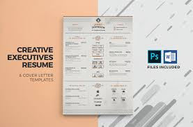 Buy Corporate Resume Template With Cover Letter Zippypixels