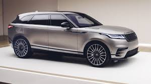 2018 land rover range rover interior. fine land 2018 range rover velar  interior exterior and drive for land rover range