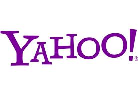 yahoo logo 2014. Contemporary 2014 Deputy News Editor IDG Service  Jan 7 2014 521 PM PT Yahoo Logo To I