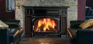 wood stove insert reviews wood burning insert review fireplace wood stove insert reviews wood burning stove